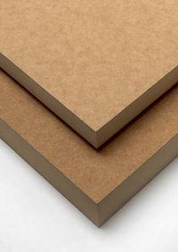 mdf ostrau holzm ller gmbh plywood. Black Bedroom Furniture Sets. Home Design Ideas
