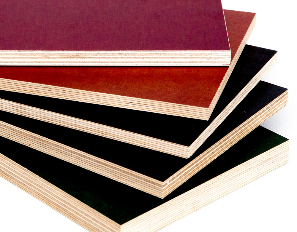 sperrholz beschichtet ostrau holzm ller gmbh plywood. Black Bedroom Furniture Sets. Home Design Ideas